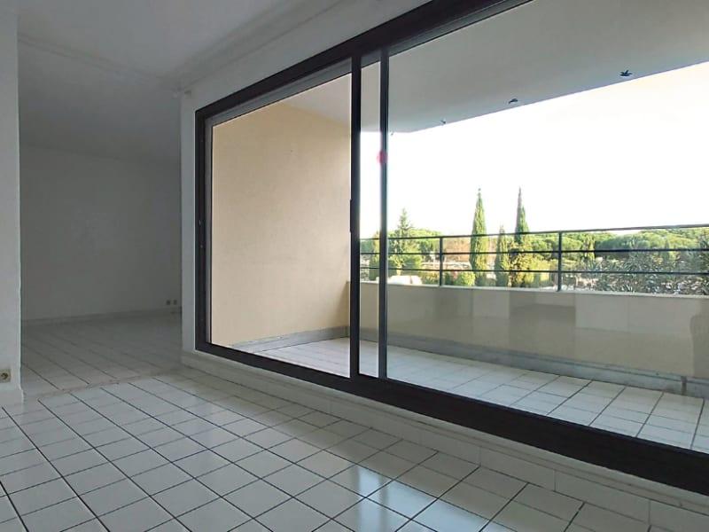 Sale apartment Argeles sur mer 254000€ - Picture 4