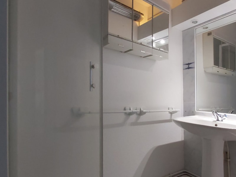 Sale apartment Argeles sur mer 254000€ - Picture 8