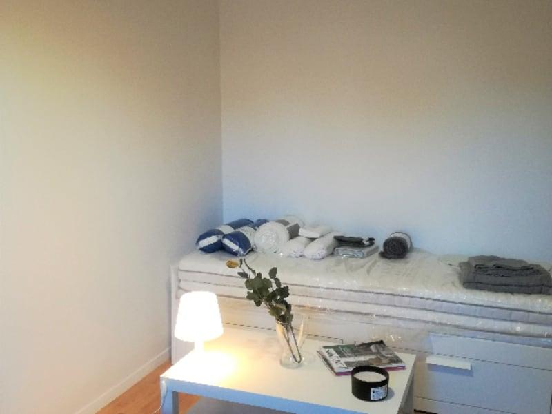 92- La Garenne Colombes Studio 16m2 meublé