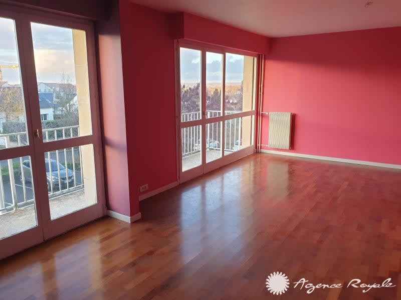 Vente appartement Chambourcy 295000€ - Photo 4