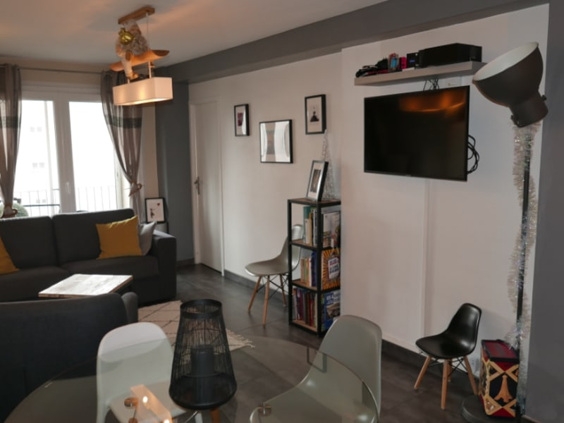 Vente appartement Annecy 275 000€ - Photo 3