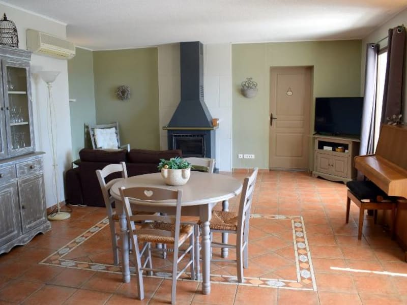 Sale house / villa Tanneron 445 000€ - Picture 6