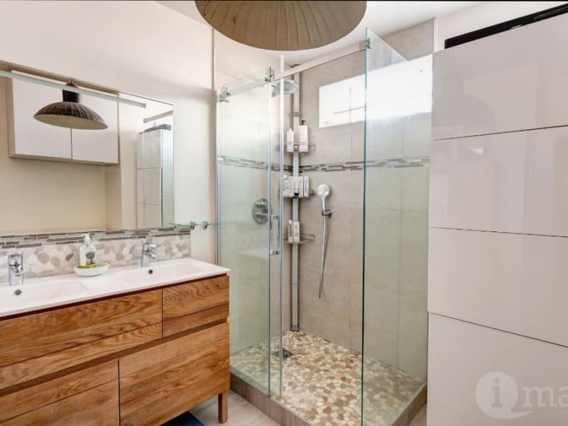 Sale apartment Courbevoie 625000€ - Picture 4