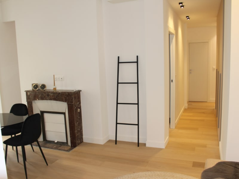 Sale apartment Nice 750 000€ - Picture 4