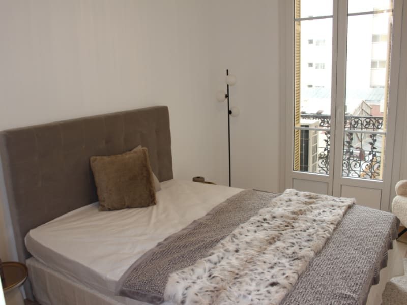 Sale apartment Nice 750 000€ - Picture 6