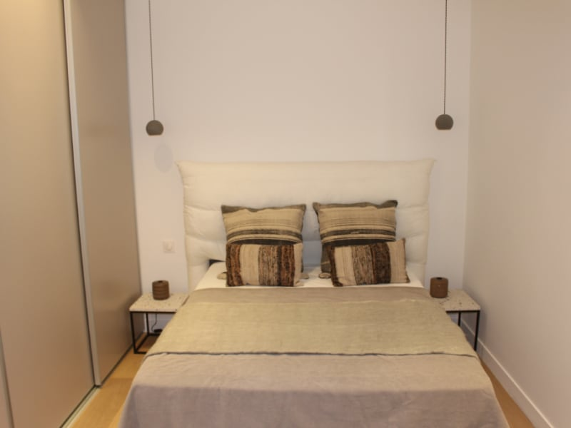 Sale apartment Nice 750 000€ - Picture 7