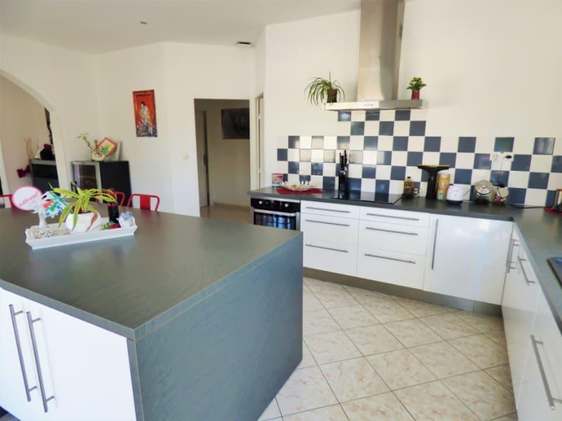 Vente maison / villa Izon 315000€ - Photo 6
