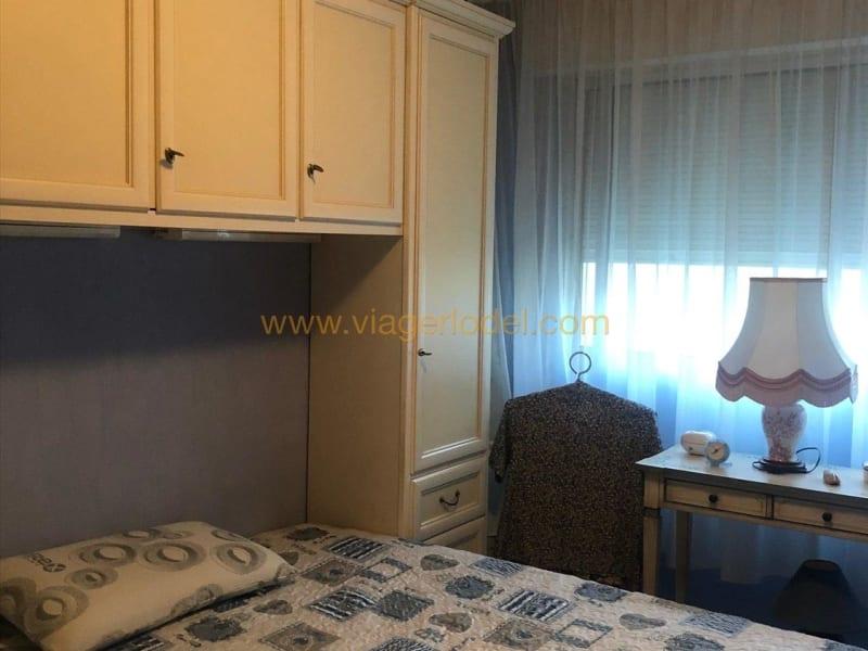 养老保险 公寓 Menton 56500€ - 照片 5