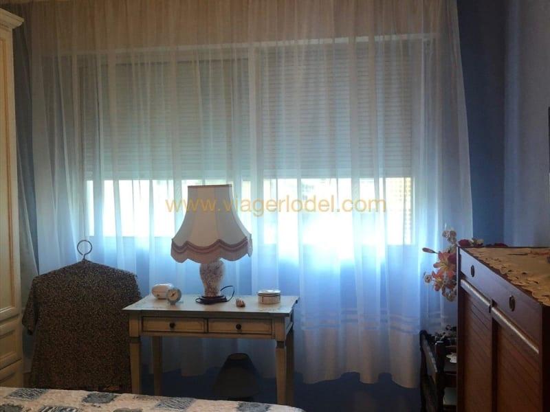 养老保险 公寓 Menton 56500€ - 照片 6