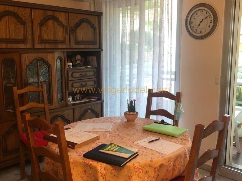 养老保险 公寓 Menton 56500€ - 照片 2