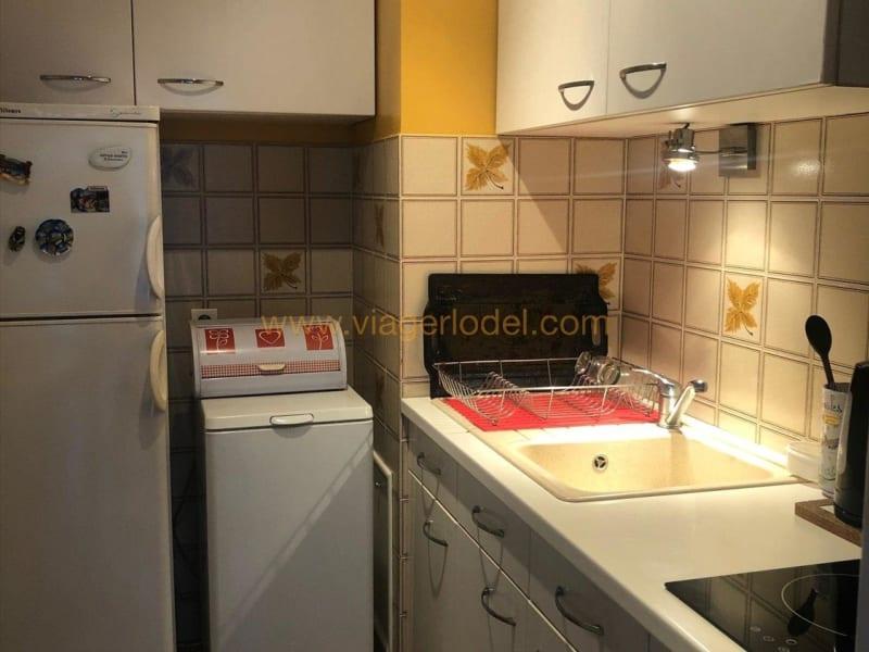 养老保险 公寓 Menton 56500€ - 照片 4
