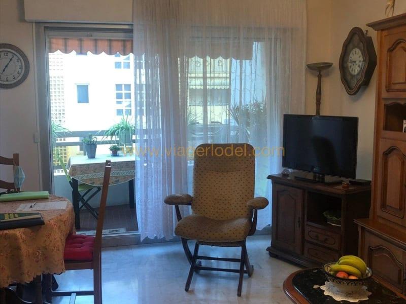 养老保险 公寓 Menton 56500€ - 照片 1
