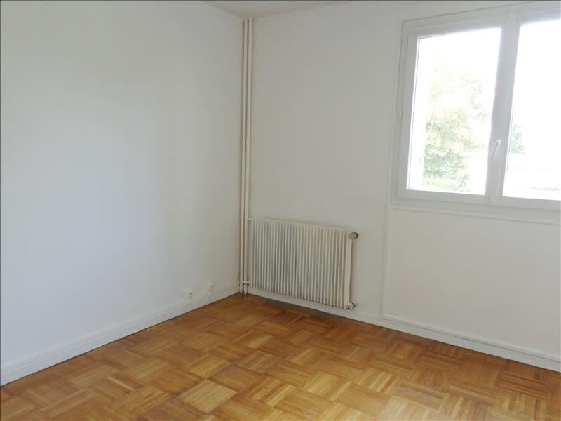 Rental apartment Bretigny sur orge 840€ CC - Picture 4