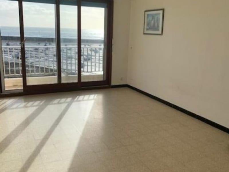 Sale apartment Jard sur mer 109000€ - Picture 4