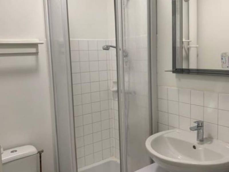 Sale apartment Jard sur mer 109000€ - Picture 6