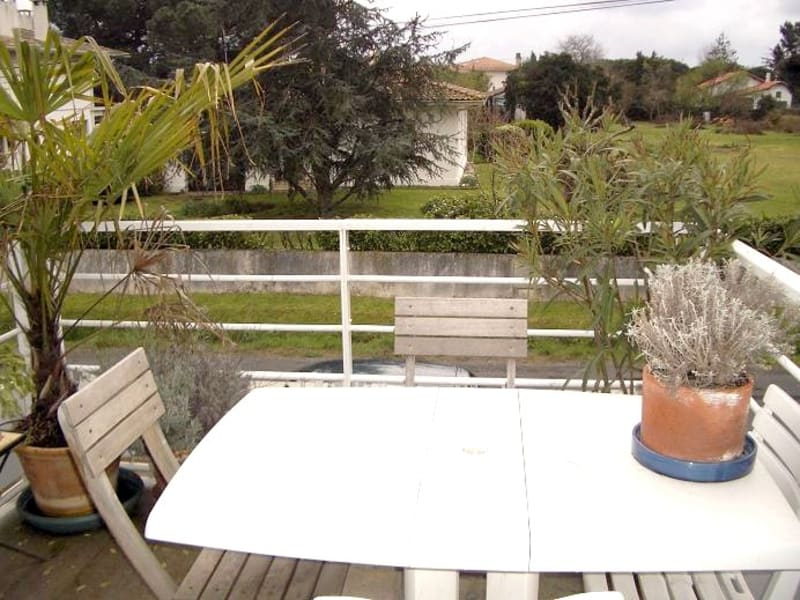 Vente appartement La teste de buch 195 000€ - Photo 1