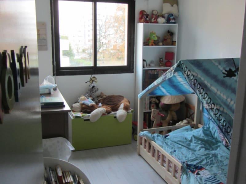 Vente appartement Bordeaux 240000€ - Photo 2