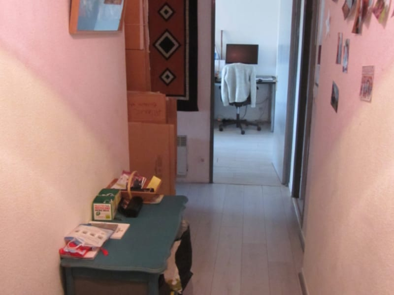 Sale apartment Bordeaux 255 000€ - Picture 3
