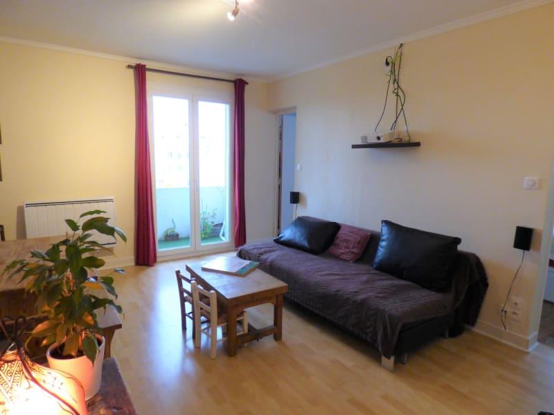 Vente appartement Toulouse 194000€ - Photo 5