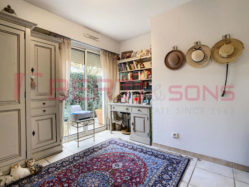 Sale apartment Mandelieu 695000€ - Picture 11