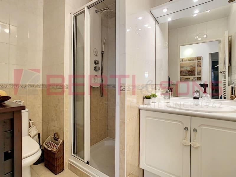 Sale apartment Mandelieu 695000€ - Picture 12