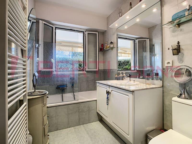 Sale apartment Mandelieu 695000€ - Picture 13