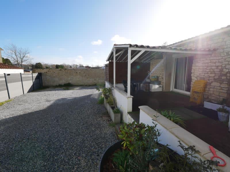 Sale house / villa La rochelle 469000€ - Picture 5