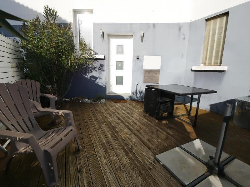 Sale house / villa La rochelle 469000€ - Picture 6