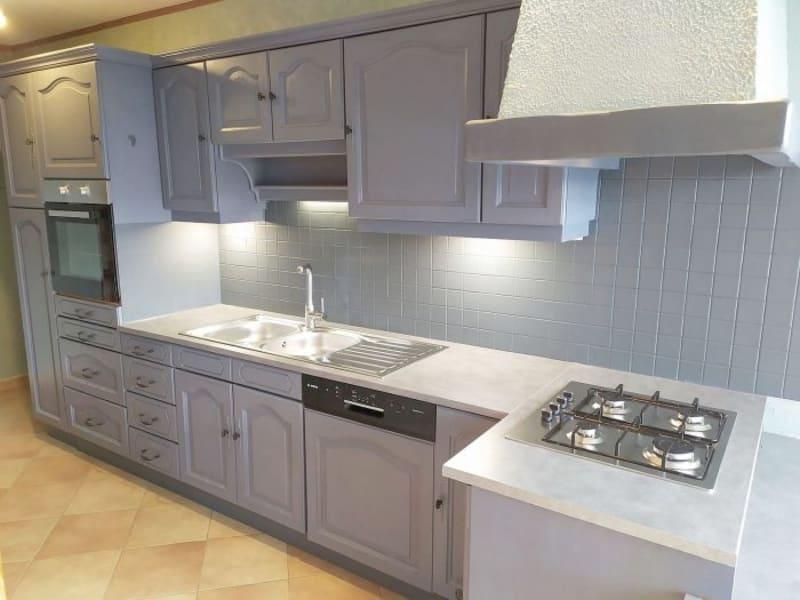 Vente appartement Les essarts-le-roi 229900€ - Photo 1