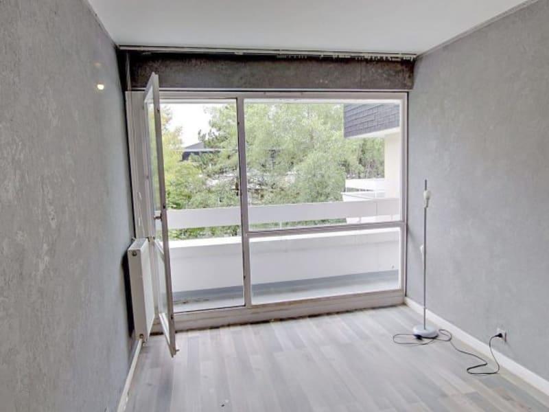 Vente appartement Les essarts-le-roi 229900€ - Photo 3