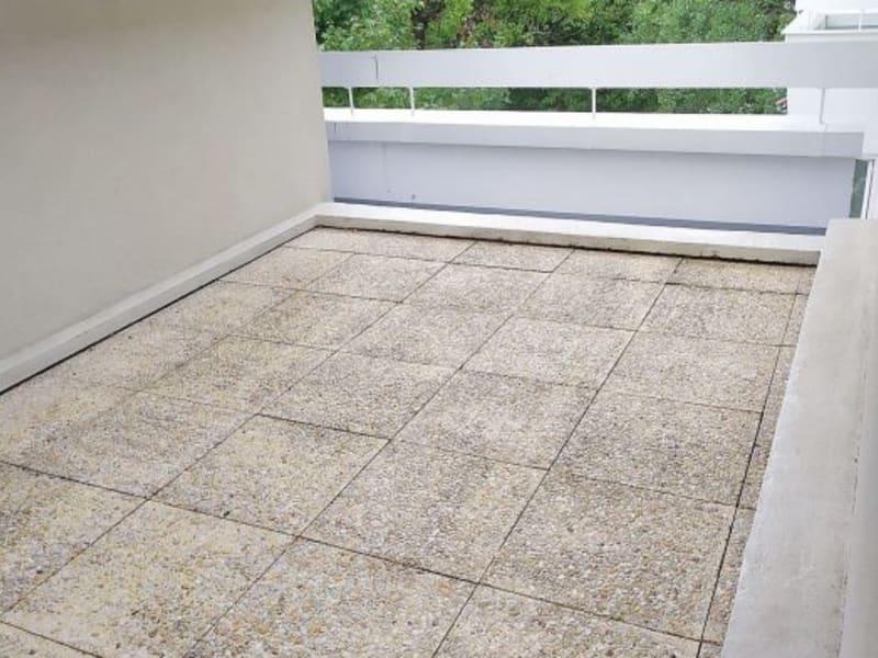 Vente appartement Les essarts-le-roi 229900€ - Photo 6