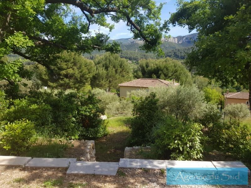 Location appartement Auriol 750€ CC - Photo 1