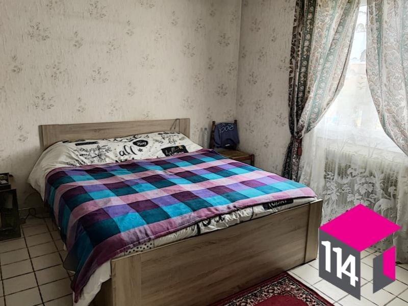 Sale house / villa Baillargues 420000€ - Picture 4