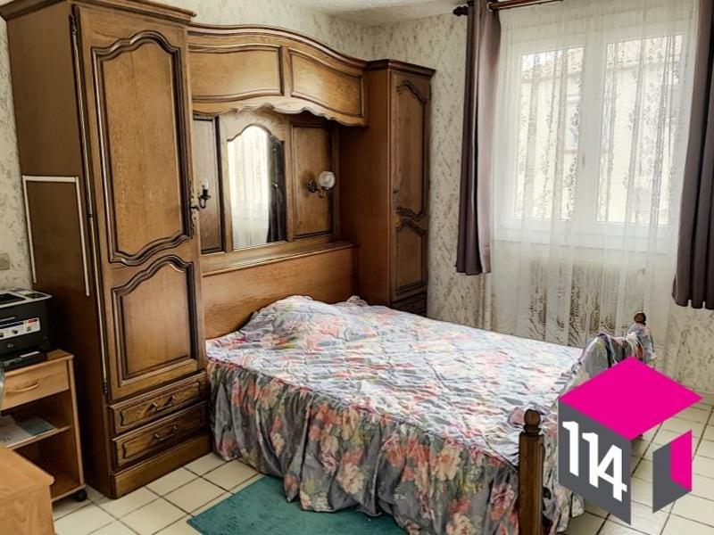 Sale house / villa Baillargues 420000€ - Picture 6