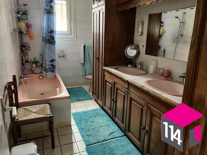 Sale house / villa Baillargues 420000€ - Picture 7