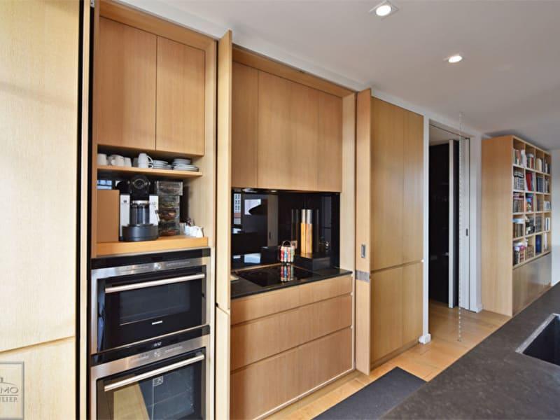 Rental apartment Lyon 6ème 3500€ CC - Picture 8