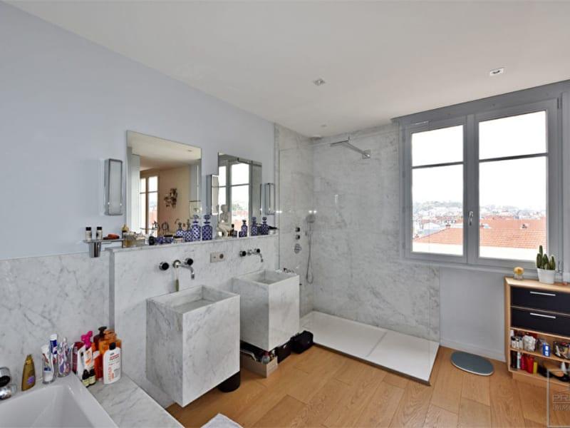 Rental apartment Lyon 6ème 3500€ CC - Picture 11
