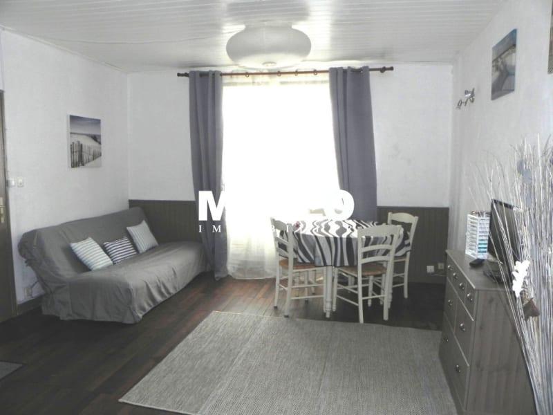 Sale apartment La tranche sur mer 91100€ - Picture 3