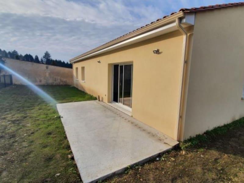 Location maison / villa Champcevinel 865€ CC - Photo 2