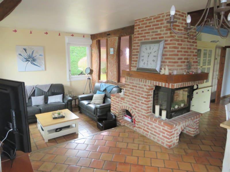 Vente maison / villa Ecourt saint quentin 248000€ - Photo 3