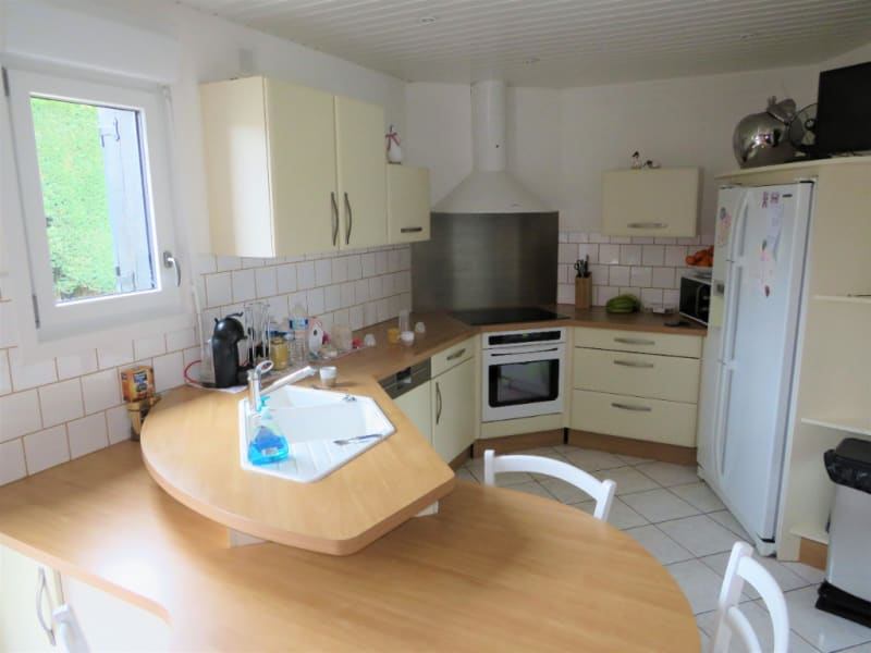 Vente maison / villa Ecourt saint quentin 248000€ - Photo 6