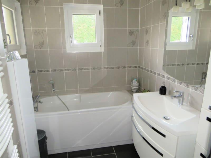 Vente maison / villa Ecourt saint quentin 248000€ - Photo 7