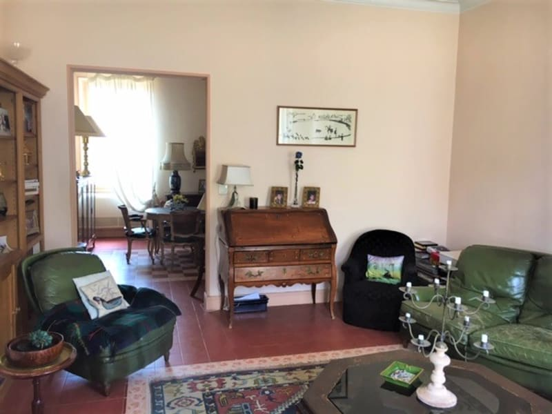 Sale apartment Nimes 349 000€ - Picture 3
