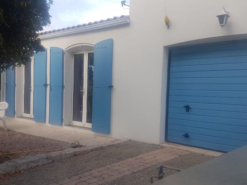 Vente maison / villa La rochelle 565000€ - Photo 1