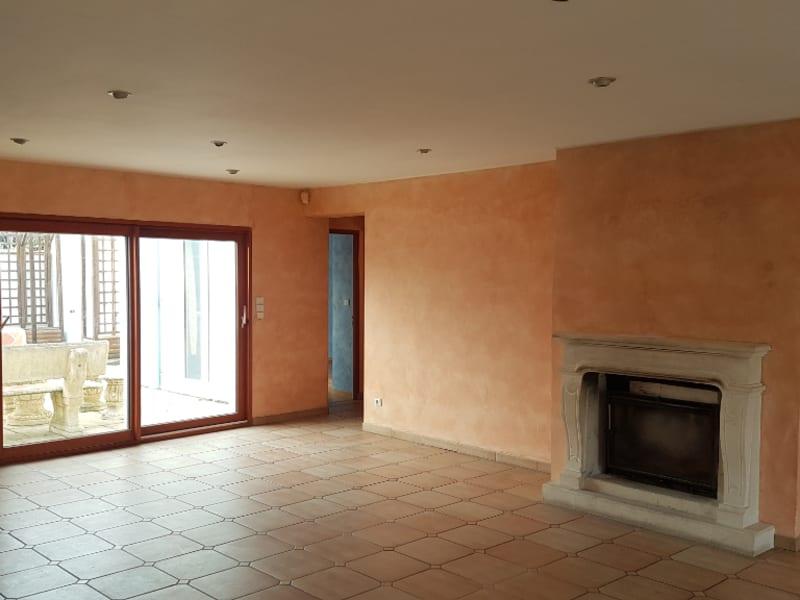 Vente maison / villa La rochelle 565000€ - Photo 3