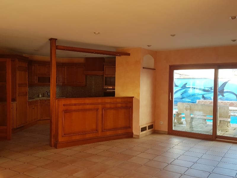 Vente maison / villa La rochelle 565000€ - Photo 6