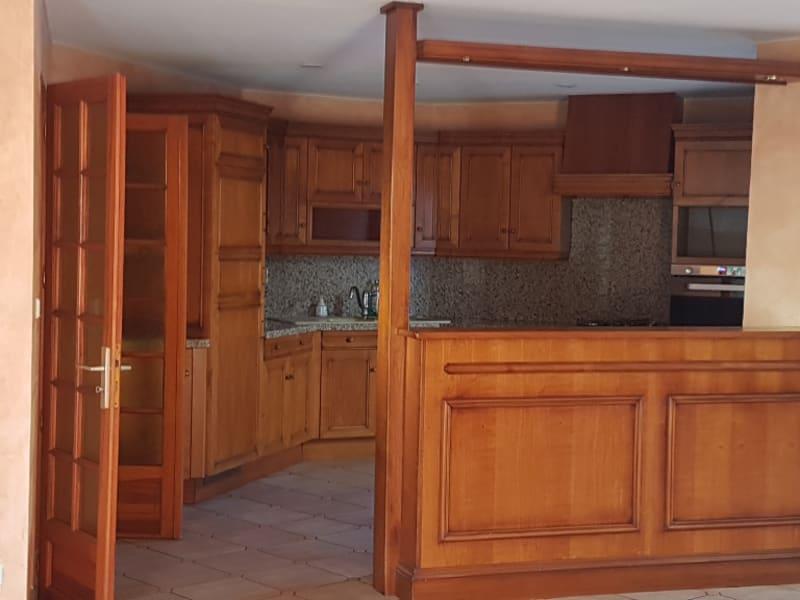 Vente maison / villa La rochelle 565000€ - Photo 11
