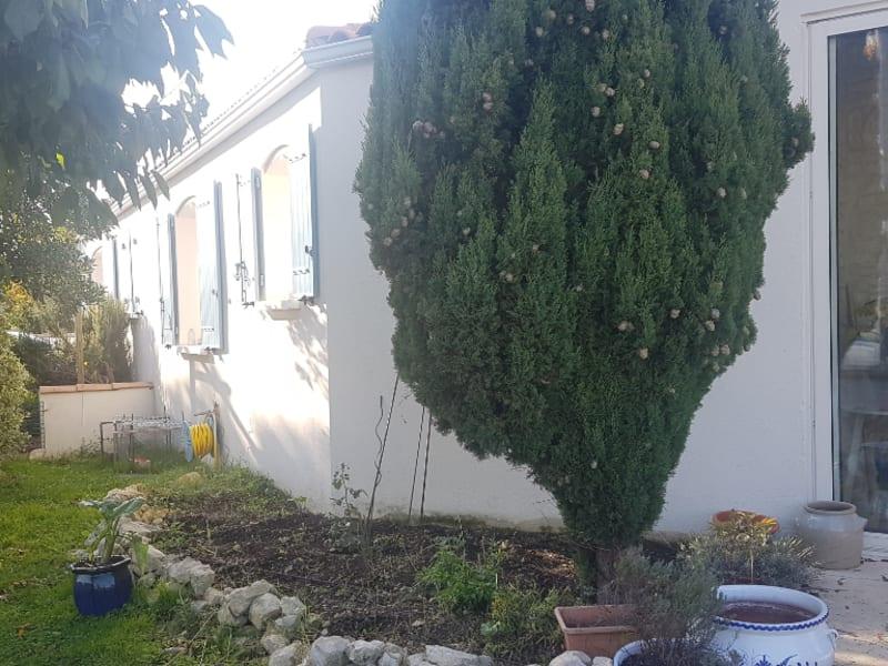 Vente maison / villa La rochelle 565000€ - Photo 12