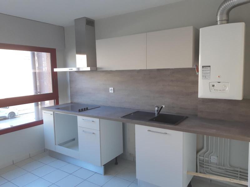 Location appartement Villefranche sur saone 795€ CC - Photo 4