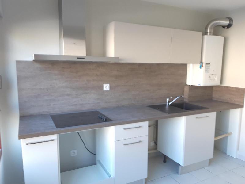 Location appartement Villefranche sur saone 795€ CC - Photo 5